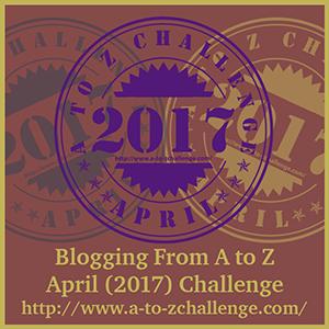 a2z-badge-100-2017